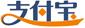大连阡陌网: 新手如何做网站搜索引擎优化 大连阡陌网 SEO优化  第4张