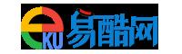 易酷网|小刀娱乐网-全国最大免费资源分享平台,小k娱乐网,善恶资源网