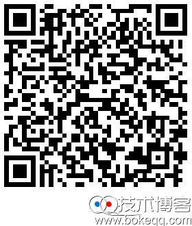 梦幻诛仙新年新惊喜登录送1元微信红包 每日限量 梦幻诛仙 现金 现金活动  第2张